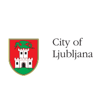 City of Ljubljana