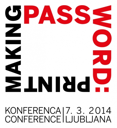 440h/mglc_passwordprindmaking_logokonferenca_03.jpg